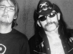 Lemmy Motörhead, Reise-Highlights